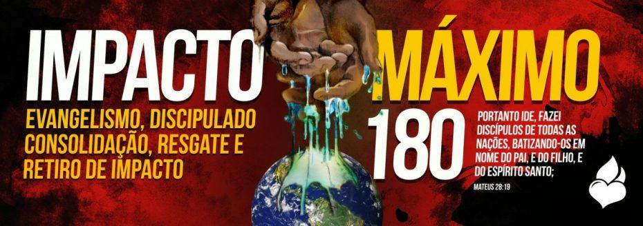 impactomaximo180-site-930x328